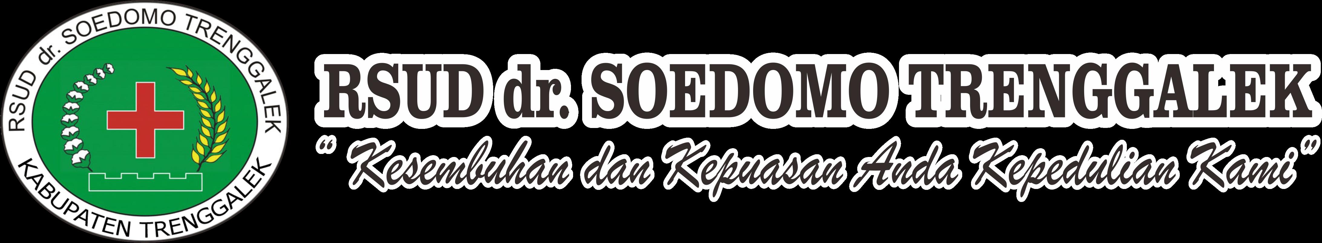 RSUD Dr Soedomo